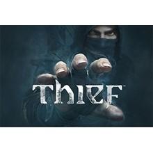 Thief (Steam) RU/CIS
