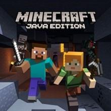 🌎Minecraft - Java Edition License Key 🎁
