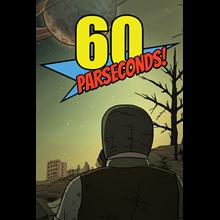 ✅ 60 Parseconds! Bundle Xbox One & Xbox Series X|S key