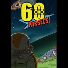 ✅ 60 Parsecs! Xbox One & Xbox Series X|S key