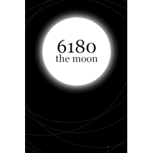 ✅ 6180 the moon Xbox One & Xbox Series X|S key