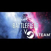 ⭐️ Battlefield 5 Definitive Edition - STEAM (GLOBAL)
