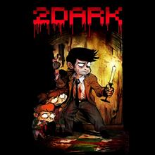 ✅ 2Dark Xbox One & Xbox Series X|S key