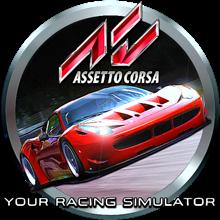 Assetto Corsa® Steam Account (Region Free)