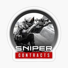 Sniper Ghost Warrior Contra Steam Account (Region Free)