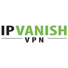 IPVANISH VPN [30 DAYS+ SUBSCRIBE] + AUTO RENEWAL