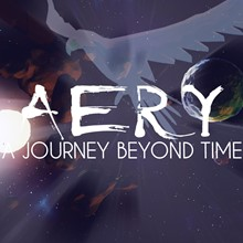 Aery - A Journey Beyond Time XBOX ONE / SERIES X|S 🔑