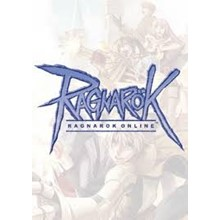 LOW PRICE! Ragnarok Online Zeny fast and cheap!