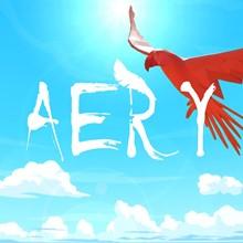 Aery - Little Bird Adventure XBOX ONE / SERIES X|S 🔑