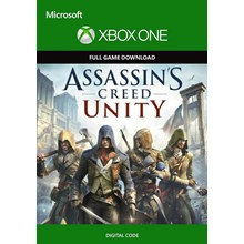 ASSASSIN´S CREED TRIPLE PACK XBOX KEY SERIES X|S🔑