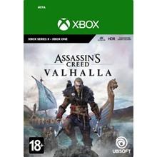 ✅Assassin´s Creed® Valhalla XBOX ONE X S Key✅