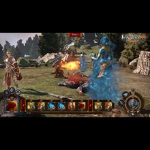 Might & Magic® Heroes® VII (UPLAY) RU+CIS