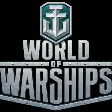 🎮 World of Warships | PROMO CODE