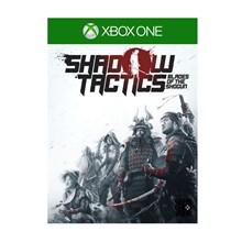 Battlefield 4 Premium Edition XBOX ONE / X|S Code 🔑