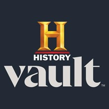 HISTORY Vault Account with automatic renewal for 3 mont