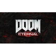DOOM ETERNAL+ Ancient Gods Part 2 Steam Offline Account