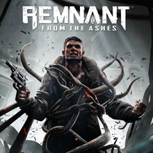 Remnant: From the Ashes + Alto | Full Access | Online
