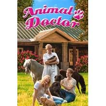 ✅ Animal Doctor XBOX ONE X S Digital Key 🔑