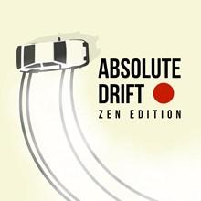 Absolute Drift Zen Edition (Steam key / Region Free)