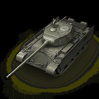 💎★ Tariff Game  T-44-100 (R)   Premium account