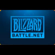 ⭐ Battle.net 20 Euro Gift Card Blizzard ⭐