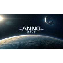 ANNO 2205 COMPLETE EDITION +uplay+ALL DLC +23% cashback