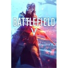 💎Battlefield V  Standard Edition  XBOX / KEY🔑