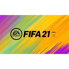 FIFA 21 CHAMPIONS EDIT+ORIGIN+GLOBAL🥇