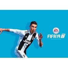 ⚡ FIFA 19 (Origin) + guarantee ⚡