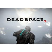 ⚡ Dead Space 3 (Origin) + guarantee ⚡