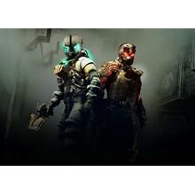 ⚡ Dead Space (Origin) + guarantee ⚡