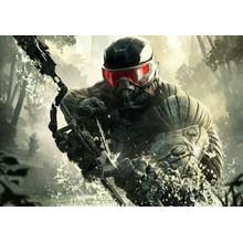 ⚡ Crysis 3 Hunter Edition (Origin) + warranty ⚡