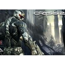 ⚡ Crysis 2 Maximum Edition (Origin) + warranty ⚡