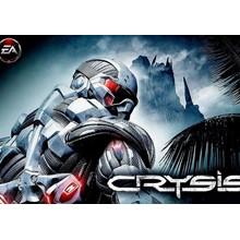 ⚡ Crysis (Origin) + guarantee ⚡