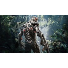 Crysis Remastered Epic Games Lifetime warranty