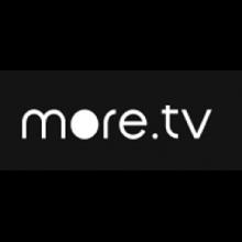 MoreTV 30 days subscription