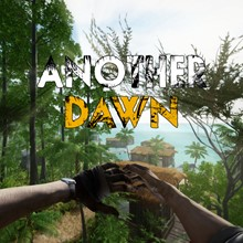 Another Dawn XBOX ONE / XBOX SERIES X|S / PC WIN 10 🔑
