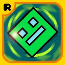 Block Dash Adventure Xbox (ONE SERIES S X)KEY🔑