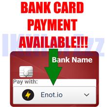 ✅ 3$/3.01$ Aliexpress ALGERIA/TURKEY/UA/EU/US 01.10