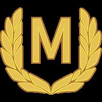 💎★ WOT CLASSIC LABEL MASTER SUPERIOR SERVICE