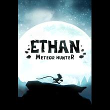 ✅ Ethan: Meteor Hunter Xbox One & Xbox Series X|S key
