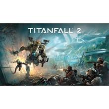Titanfall 2: Ultimate Edition 💎 STEAM GIFT RU
