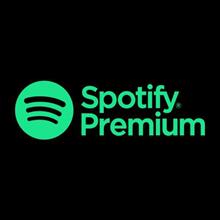 Spotify Premium 4 months Premium SUBSCRIPTION