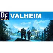 VALHEIM [STEAM] Offline Account ✔️PAYPAL