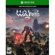 ✅ Halo Wars 2: Standard Edition XBOX/WIN10 🔑KEY