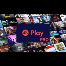 🌟 EA PLAY PRO 💣 Origin SUBSCRIPTION 💣 Warranty 🌟