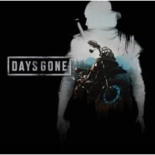 Days Gone+UPDATES+MULTILANGUAGE+GLOBAL+OFFLINE🔥+PayPal