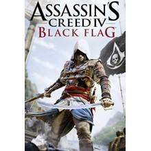 Assassin's Creed IV Black Flag Xbox (ONE S X)KEY🔑