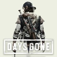 Days Gone (Reg Free) Offline account + Updates