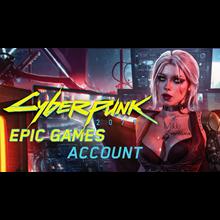 CYBERPUNK 2077 ALL DLC FOREVER + GNF✅✅✅